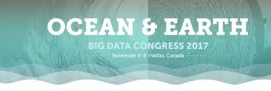Big Data Congress Set for Nov  6-8 | Entrevestor com