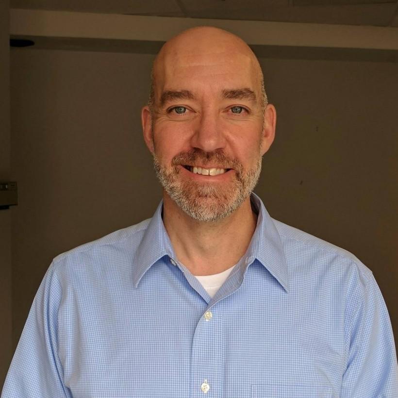 Craig Leonard: If market intelligence isn't real-time, it's too old.