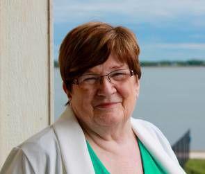 Kay MacPhee