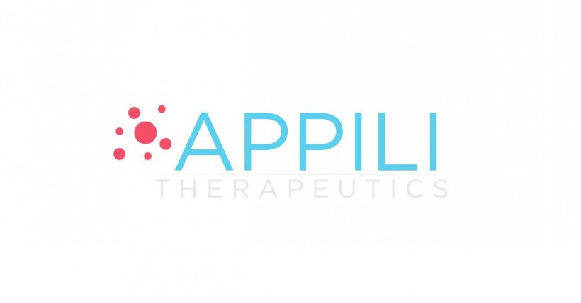a88333c890c9 Halifax pharmaceutical company Appili Therapeutics