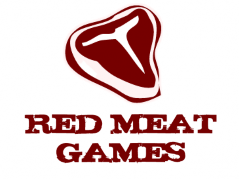 Red Meat Games, a game studio in Halifax, is developing a horror game that reads players' heartbeats