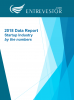 2018_Data_Report_Cover.png